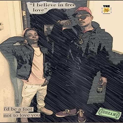 OGE King Jones feat. She Certified