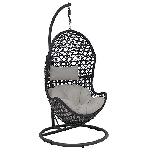 Best large egg chair