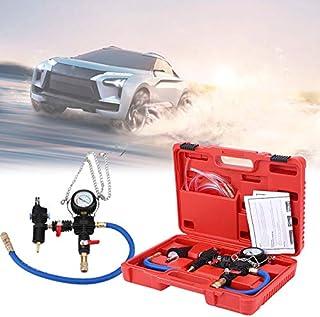 Suchergebnis Auf Für Kühlsystem Werkzeuge Auto Motorrad