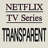 Theme (From Netflix TV Series 'Transparent')