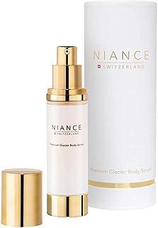 Niance Premium Glacier Body Serum - Anti-aging body serum 100ml
