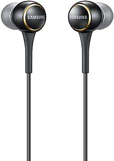 Samsung Audífonos in-ear básicos color negro, EO-IG935BBEG