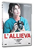 L'Allieva