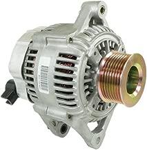 DB Electrical AND0132 Alternator (For Cummins Dodge Ram 1999 2000)
