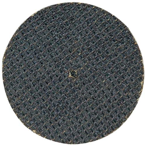Proxxon Gewebetrennscheibe Ø 38 mm, 20 Stück , 28819