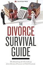 Best divorce law books Reviews