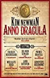Anno Dracula (Fantastique) (French Edition)