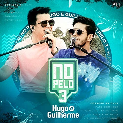 Hugo & Guilherme