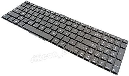 ASUS N56VV KEYBOARD DEVICE FILTER WINDOWS XP DRIVER DOWNLOAD