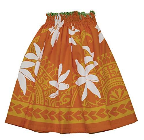 17 best pau hawaiian skirt for 2021