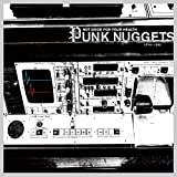 Not Good for Your Health : Punk Nuggets 1972-1984