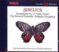 Sibelius:Sym. 2
