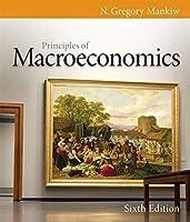 Principles of Macroeconomics 6e