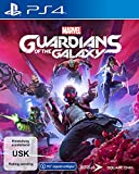 Marvel's Guardians of the Galaxy (Amazon Exclusive inkl. Steelbook)