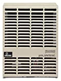 Best Empire Gas heaters - Empire DV210 Propane Direct Vent Heater LP 10,000 Review