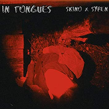 In Tongues (feat. Syren)