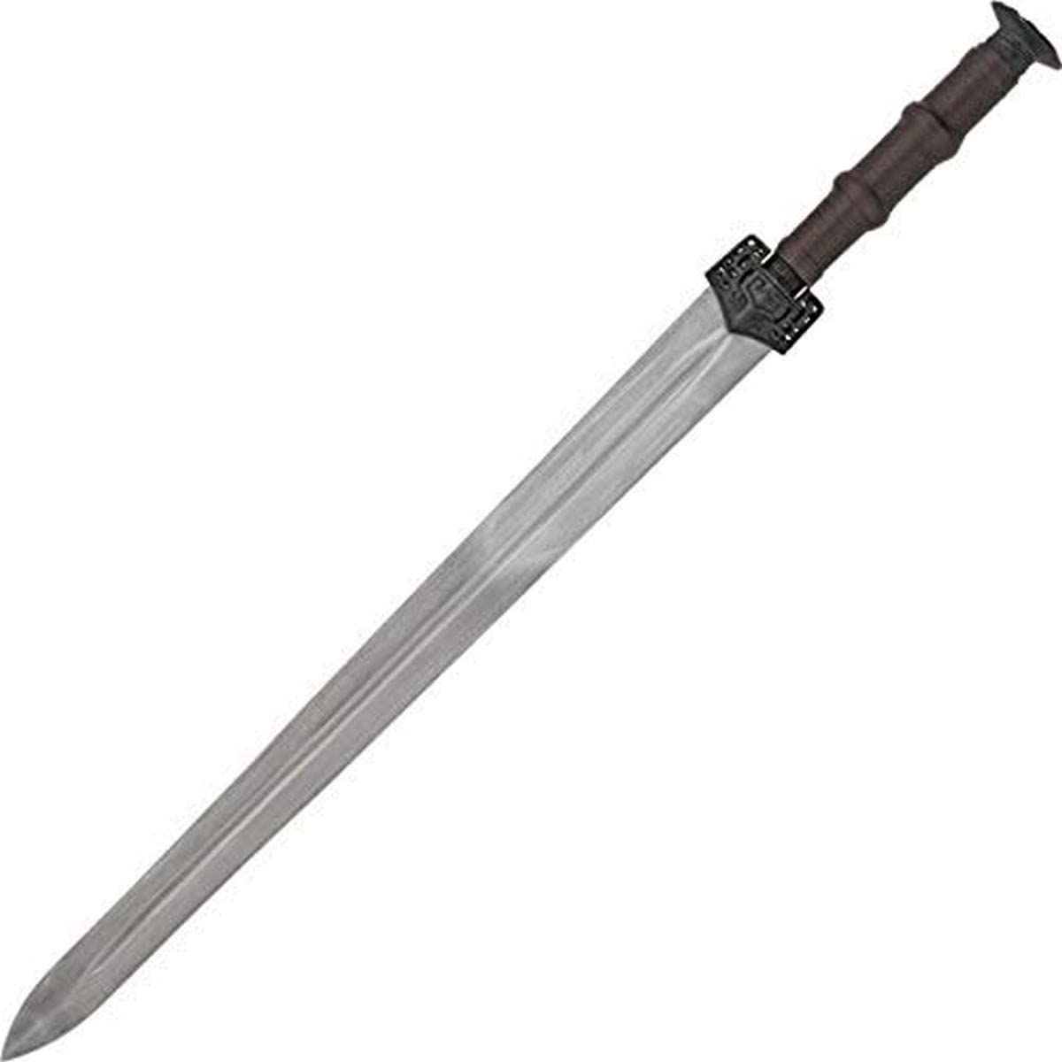 BladesUSA Purchase SW-403 Popular brand in the world Oriental Overall Sword 33.25-Inch