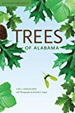 Trees of Alabama (Gosse Nature Guides)