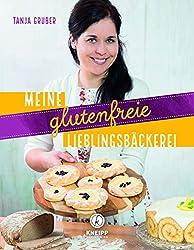 Meine glutenfreie Bäckerei