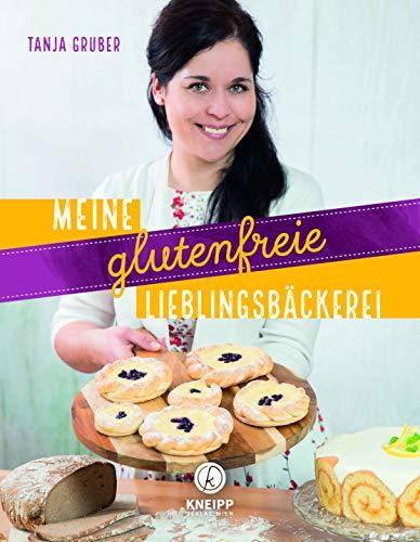 Meine glutenfreie Lieblingsbäckerei