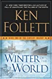 Winter of the World- India Edition - Book Two of the Century Trilogy - Penguin Books - 25/09/2012