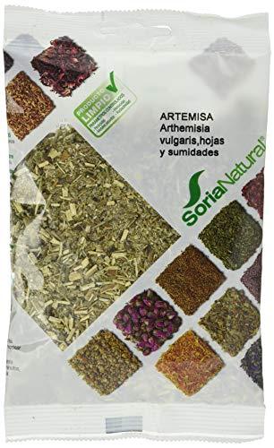 Soria Salud Viva Lucuma 125 Grs 300 g