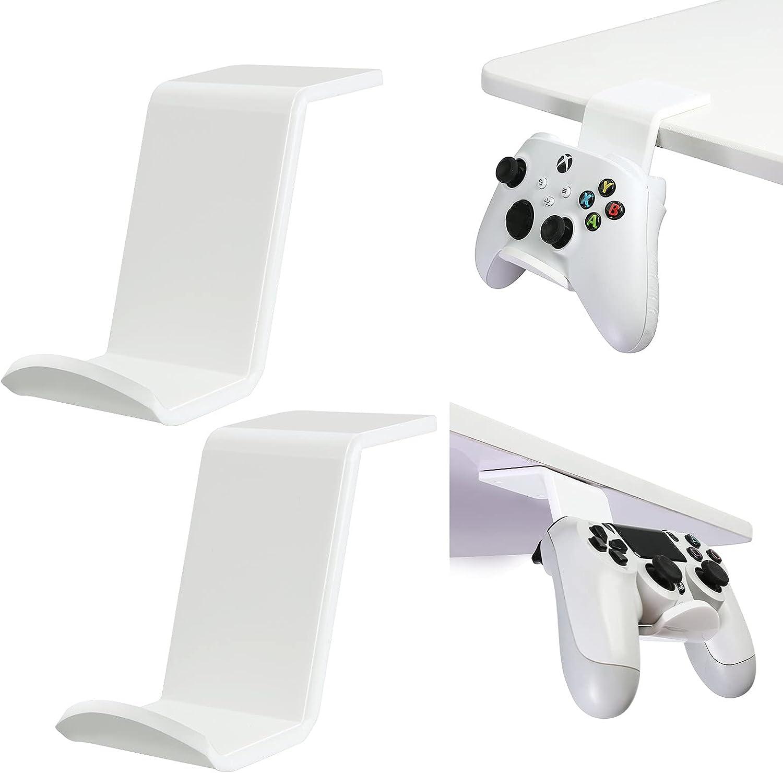 OAPRIRE Under Desk Desktop Accessorie Controller Courier shipping free shipping Holder OFFer Gaming