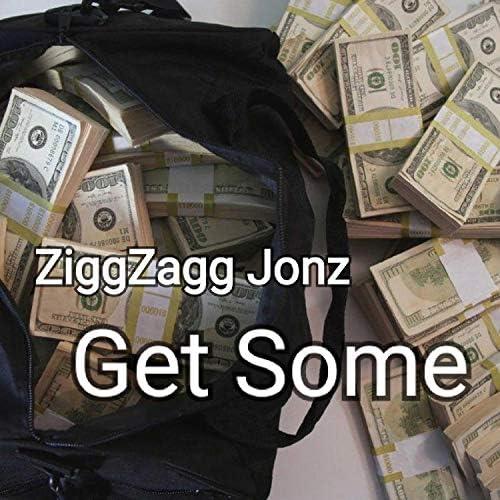 Ziggzagg Jonz