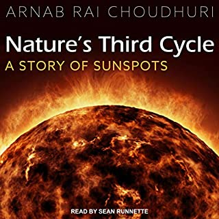 Nature's Third Cycle cover art