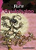 Rat's T09 cradolapino