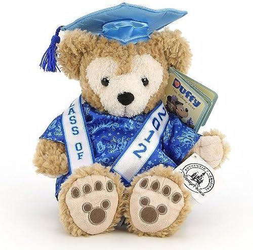 (Disney Duffy) DISNEY 12 2012 academic dress DUFFY DS000312 [parallel import goods] (japan import)