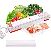 Haipusen Automatic Food Sealer for Food Preservation