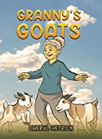 Granny's Goats