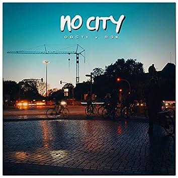 No City