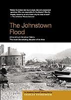 The Johnstown Flood - Academy Award � Winner