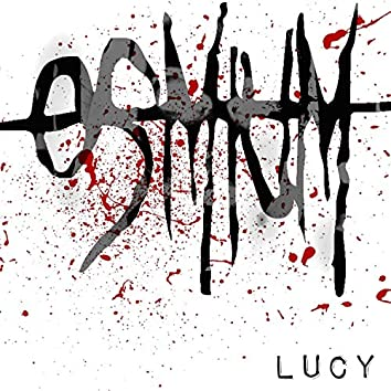 The Lucy EP