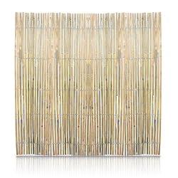 bambusmatte infos tipps und empfehlungen. Black Bedroom Furniture Sets. Home Design Ideas