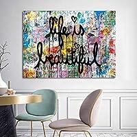 あなたの夢に従ってくださいモンキーゴリラアニマル5DDIYダイヤモンドペインティングフルドリルバイナンバーキットクリスタルラインストーン刺繡写真アートクラフト家の壁の装飾ギフト