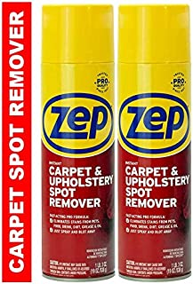 Best zep instant spot and stain remover Reviews