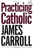 Image of Practicing Catholic