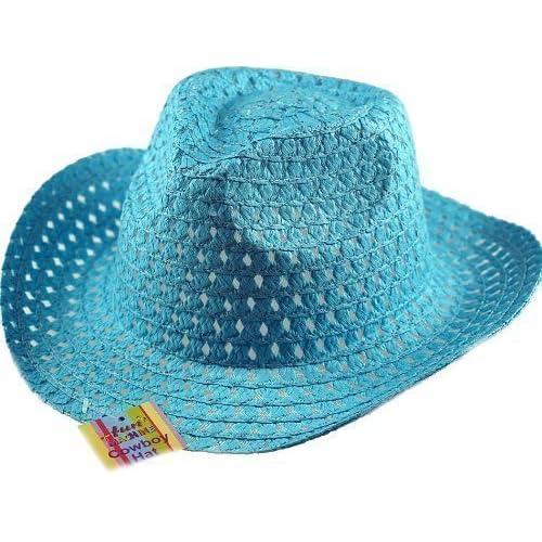 Easter Bonnet Hats Amazon Co Uk