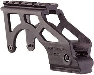 Mako Glock Tactical Scope Mount