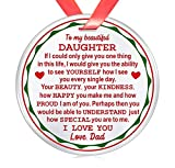 Top 10 Beautiful Ornaments