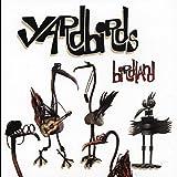 Songtexte von The Yardbirds - Birdland