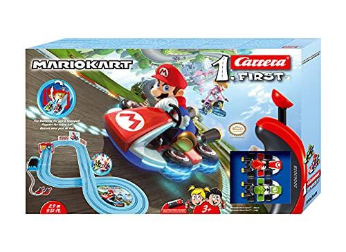 Carrera Toys GmbH -  Carrera 20063028