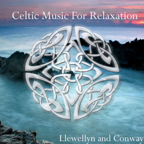 Celtic Music for Relaxation