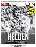 auto motor sport Edition - Helden-Edition -