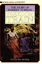 Best freedom train book Reviews