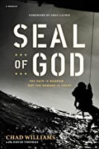 first seal book