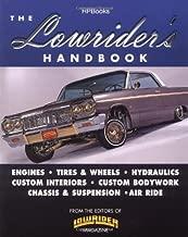 The Lowrider's Handbook HPBooks-1383